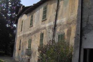 restauro castello visconteo