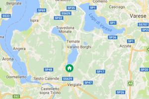 Mappa_senza_titolo-4