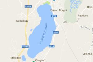 Mappa_senza_titolo-5