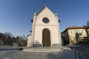 chiesa varese