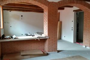 2_archi cucina