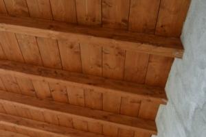 Restauro porticato sesto calende